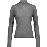 RAG & BONE/JEAN KNITWEAR Turtlenecks Women on YOOX.COM
