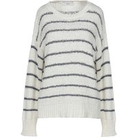 ACCUA by PSR KNITWEAR Jumpers Women on YOOX.COM