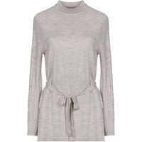 ST. JOHN KNITWEAR Turtlenecks Women on YOOX.COM