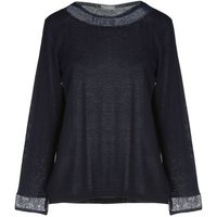 MARIA BELLENTANI STRICKWAREN Pullover Damen on YOOX.COM