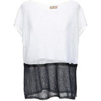 FAY KNITWEAR Jumpers Women on YOOX.COM