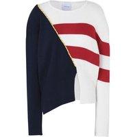 CO|TE STRICKWAREN Pullover Damen on YOOX.COM