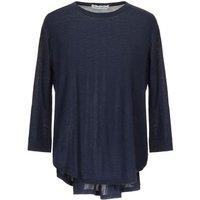 AUTUMN CASHMERE STRICKWAREN Pullover Damen on YOOX.COM