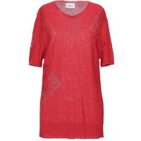 HoSIO KNITWEAR Jumpers Women on YOOX.COM