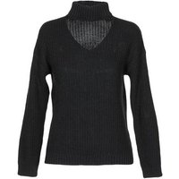 BERNA KNITWEAR Turtlenecks Women on YOOX.COM