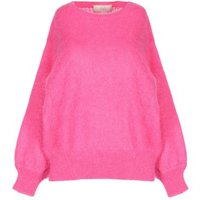 MAISON FLANEUR KNITWEAR Jumpers Women on YOOX.COM