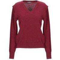 SOALLURE STRICKWAREN Pullover Damen on YOOX.COM