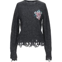 MARCO BOLOGNA KNITWEAR Jumpers Women on YOOX.COM