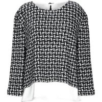 ST. JOHN COUTURE KNITWEAR Jumpers Women on YOOX.COM