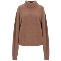 ISABEL BENENATO KNITWEAR Turtlenecks Women on YOOX.COM