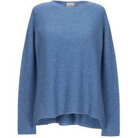 120% KNITWEAR Jumpers Women on YOOX.COM