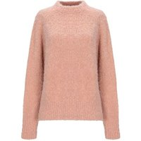 NUWOOLA KNITWEAR Jumpers Women on YOOX.COM