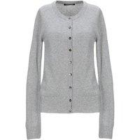 EMISPHERE KNITWEAR Cardigans Women on YOOX.COM