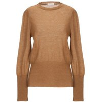 SIYU KNITWEAR Jumpers Women on YOOX.COM