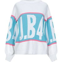 J*B4 JUST BEFORE KNITWEAR Jumpers Women on YOOX.COM