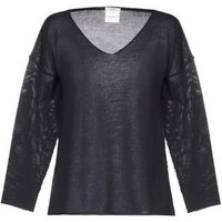 WOOD KNITWEAR Jumpers Women on YOOX.COM