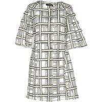 HEFTY COATS & JACKETS Overcoats Women on YOOX.COM