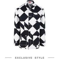 ARTHUR ARBESSER x YOOX COATS & JACKETS Jackets Man on YOOX.COM