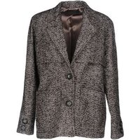 HEFTY COATS & JACKETS Coats Women on YOOX.COM