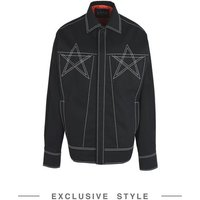 KYE x YOOX COATS & JACKETS Jackets Women on YOOX.COM