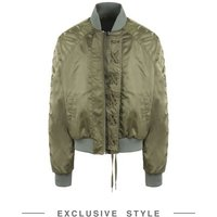 DBYD x YOOX COATS & JACKETS Jackets Man on YOOX.COM