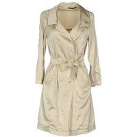 BARBARA TANI COATS & JACKETS Overcoats Women on YOOX.COM