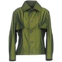 ISSEY MIYAKE COATS & JACKETS Jackets Women on YOOX.COM