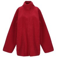 VELVET-by-GRAHAM-and-SPENCER-COATS-and-JACKETS-Coats-Women-