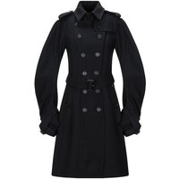 BURBERRY-COATS-and-JACKETS-Coats-Women-