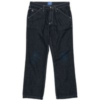 FAY DENIM Denim trousers Boy on YOOX.COM