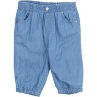 STELLA McCARTNEY KIDS DENIM Denim trousers Boy on YOOX.COM