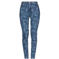 MICHAEL-MICHAEL-KORS-DENIM-Denim-trousers-Women-