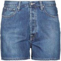 TRUE-NYC%c2%ae-DENIM-Denim-shorts-Women-