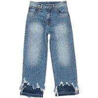 R13-DENIM-Denim-trousers-Women-