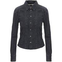 DIESEL-DENIM-Denim-shirts-Women-