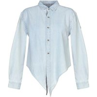 SUPERDRY-DENIM-Denim-shirts-Women-