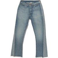 NSF-DENIM-Denim-trousers-Women-