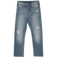 TRUE-RELIGION-DENIM-Denim-trousers-Women-