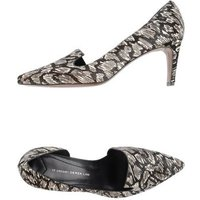 DEREK LAM 10 CROSBY FOOTWEAR Courts Women on YOOX.COM
