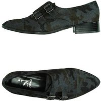 SI by SINELA FOOTWEAR Loafers Women on YOOX.COM