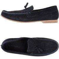 JIL SANDER FOOTWEAR Loafers Man on YOOX.COM