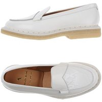 PURIFIED FOOTWEAR Loafers Women on YOOX.COM