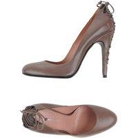 ALEXANDRA NEEL FOOTWEAR Courts Women on YOOX.COM