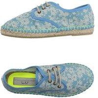 STELLA McCARTNEY KIDS FOOTWEAR Espadrilles Girl on YOOX.COM