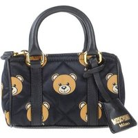 MOSCHINO COUTURE BAGS Handbags Women on YOOX.COM
