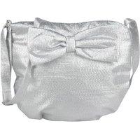 HUCKLEBONES BAGS Shoulder bags Girl on YOOX.COM