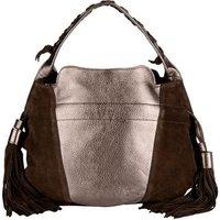 JOLIE by EDWARD SPIERS BAGS Handbags Women on YOOX.COM