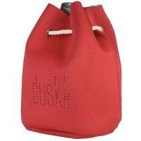 DUSKII BAGS Backpacks & Bum bags Women on YOOX.COM