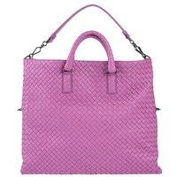 Bottega Veneta BOTTEGA VENETA TASCHEN Handtaschen Damen on YOOX.COM