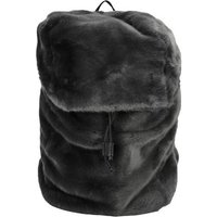 PUMA BAGS Backpacks & Bum bags Women on YOOX.COM
